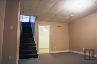 Photo 15: 31086 PR205 Highway in Rosenort: R17 Residential for sale : MLS®# 1828363