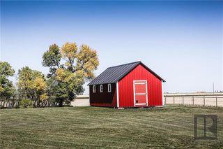 Photo 7: 31086 PR205 Highway in Rosenort: R17 Residential for sale : MLS®# 1828363