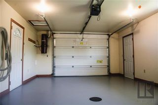 Photo 14: 31086 PR205 Highway in Rosenort: R17 Residential for sale : MLS®# 1828363