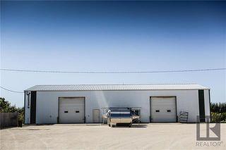 Photo 4: 31086 PR205 Highway in Rosenort: R17 Residential for sale : MLS®# 1828363