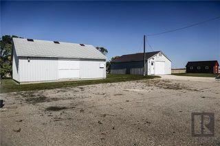 Photo 8: 31086 PR205 Highway in Rosenort: R17 Residential for sale : MLS®# 1828363