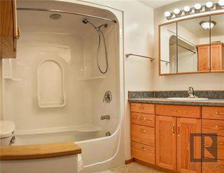 Photo 10: 31086 PR205 Highway in Rosenort: R17 Residential for sale : MLS®# 1828363