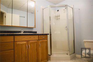 Photo 11: 31086 PR205 Highway in Rosenort: R17 Residential for sale : MLS®# 1828363