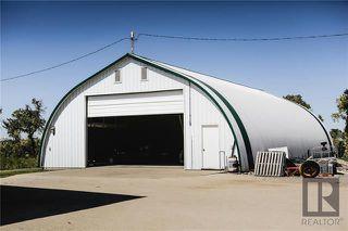 Photo 6: 31086 PR205 Highway in Rosenort: R17 Residential for sale : MLS®# 1828363