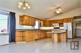Photo 9: 31086 PR205 Highway in Rosenort: R17 Residential for sale : MLS®# 1828363