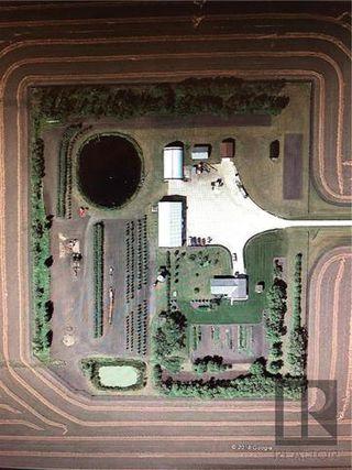 Photo 3: 31086 PR205 Highway in Rosenort: R17 Residential for sale : MLS®# 1828363