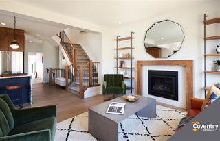 Main Photo: 17524 124 Street in Edmonton: Zone 27 House for sale : MLS®# E4134096