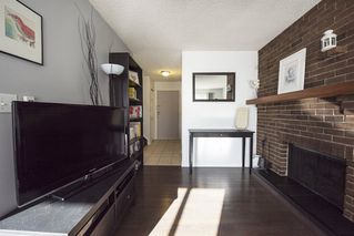 Main Photo: 201 10611 84 Avenue in Edmonton: Zone 15 Condo for sale : MLS®# E4134240