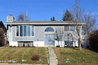 Main Photo: 3212 103 Avenue in Edmonton: Zone 23 House for sale : MLS®# E4135699