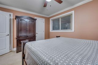 Photo 9: 6565 134 Street in Surrey: West Newton House for sale : MLS®# R2324181