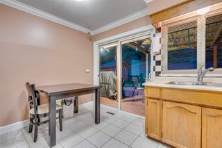 Photo 7: 6565 134 Street in Surrey: West Newton House for sale : MLS®# R2324181