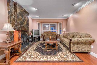 Photo 4: 6565 134 Street in Surrey: West Newton House for sale : MLS®# R2324181