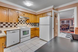 Photo 6: 6565 134 Street in Surrey: West Newton House for sale : MLS®# R2324181
