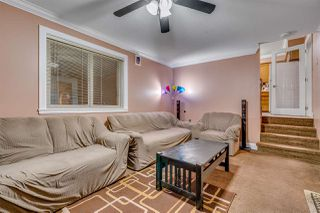 Photo 15: 6565 134 Street in Surrey: West Newton House for sale : MLS®# R2324181