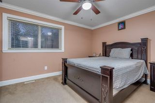 Photo 8: 6565 134 Street in Surrey: West Newton House for sale : MLS®# R2324181