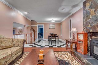 Photo 5: 6565 134 Street in Surrey: West Newton House for sale : MLS®# R2324181