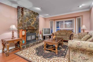 Photo 3: 6565 134 Street in Surrey: West Newton House for sale : MLS®# R2324181