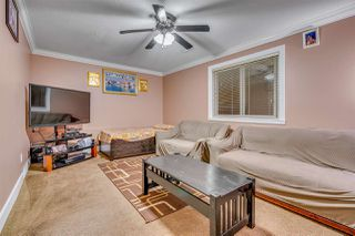 Photo 14: 6565 134 Street in Surrey: West Newton House for sale : MLS®# R2324181
