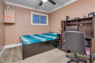 Photo 12: 6565 134 Street in Surrey: West Newton House for sale : MLS®# R2324181