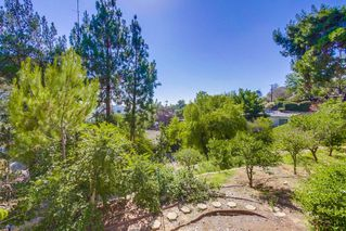 Photo 24: LA MESA House for sale : 4 bedrooms : 4770 Mission Bell Ln