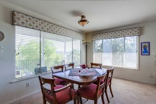 Photo 5: LA MESA House for sale : 4 bedrooms : 4770 Mission Bell Ln