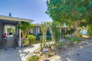 Photo 2: LA MESA House for sale : 4 bedrooms : 4770 Mission Bell Ln