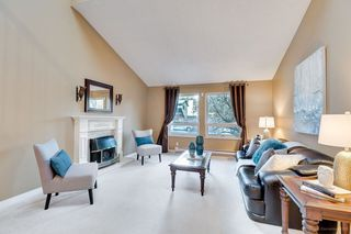 Photo 3: 1110 JUNIPER Avenue in Port Coquitlam: Lincoln Park PQ House for sale : MLS®# R2327334