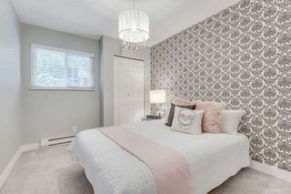 Photo 15: 1110 JUNIPER Avenue in Port Coquitlam: Lincoln Park PQ House for sale : MLS®# R2327334