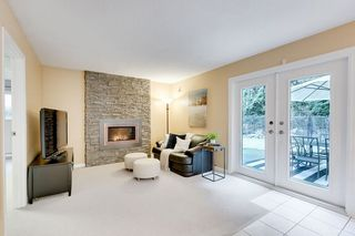 Photo 10: 1110 JUNIPER Avenue in Port Coquitlam: Lincoln Park PQ House for sale : MLS®# R2327334