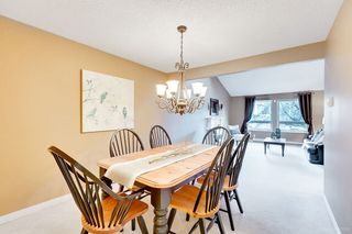 Photo 5: 1110 JUNIPER Avenue in Port Coquitlam: Lincoln Park PQ House for sale : MLS®# R2327334