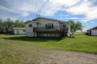 Main Photo: 52021 RR190: Rural Beaver County House for sale : MLS®# E4139580