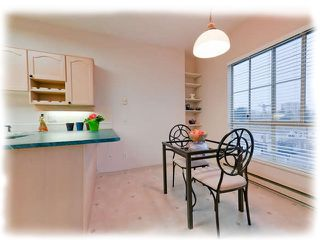 """Photo 7: 309 8500 GENERAL CURRIE Road in Richmond: Brighouse South Condo for sale in """"QUEENS GATE"""" : MLS®# R2331047"""
