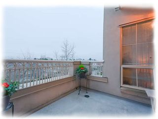 """Photo 16: 309 8500 GENERAL CURRIE Road in Richmond: Brighouse South Condo for sale in """"QUEENS GATE"""" : MLS®# R2331047"""