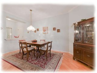 """Photo 3: 309 8500 GENERAL CURRIE Road in Richmond: Brighouse South Condo for sale in """"QUEENS GATE"""" : MLS®# R2331047"""