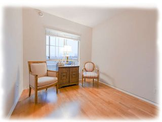 """Photo 12: 309 8500 GENERAL CURRIE Road in Richmond: Brighouse South Condo for sale in """"QUEENS GATE"""" : MLS®# R2331047"""