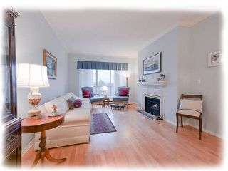"""Photo 2: 309 8500 GENERAL CURRIE Road in Richmond: Brighouse South Condo for sale in """"QUEENS GATE"""" : MLS®# R2331047"""