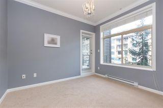 Photo 7: 204 15388 101 Avenue in Surrey: Guildford Condo for sale (North Surrey)  : MLS®# R2334571