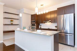 Photo 2: 204 15388 101 Avenue in Surrey: Guildford Condo for sale (North Surrey)  : MLS®# R2334571