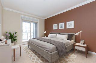 Photo 4: 204 15388 101 Avenue in Surrey: Guildford Condo for sale (North Surrey)  : MLS®# R2334571