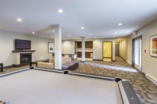 Photo 10: 204 15388 101 Avenue in Surrey: Guildford Condo for sale (North Surrey)  : MLS®# R2334571
