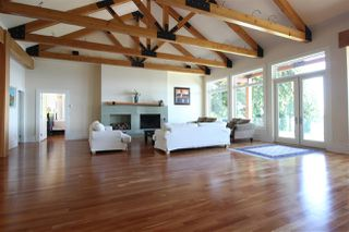 Photo 6: 1887 LOWER Road: Roberts Creek House for sale (Sunshine Coast)  : MLS®# R2336578