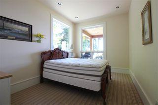 Photo 21: 1887 LOWER Road: Roberts Creek House for sale (Sunshine Coast)  : MLS®# R2336578
