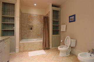 Photo 17: 1887 LOWER Road: Roberts Creek House for sale (Sunshine Coast)  : MLS®# R2336578