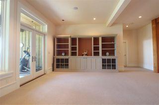 Photo 11: 1887 LOWER Road: Roberts Creek House for sale (Sunshine Coast)  : MLS®# R2336578