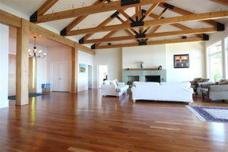 Photo 9: 1887 LOWER Road: Roberts Creek House for sale (Sunshine Coast)  : MLS®# R2336578