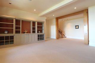 Photo 15: 1887 LOWER Road: Roberts Creek House for sale (Sunshine Coast)  : MLS®# R2336578