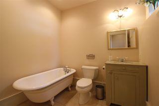 Photo 16: 1887 LOWER Road: Roberts Creek House for sale (Sunshine Coast)  : MLS®# R2336578