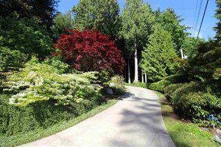 Photo 2: 1887 LOWER Road: Roberts Creek House for sale (Sunshine Coast)  : MLS®# R2336578
