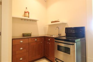Photo 14: 1887 LOWER Road: Roberts Creek House for sale (Sunshine Coast)  : MLS®# R2336578
