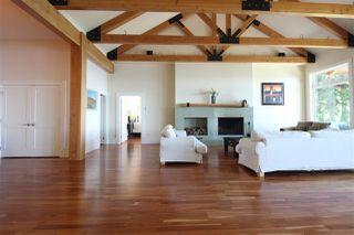 Photo 7: 1887 LOWER Road: Roberts Creek House for sale (Sunshine Coast)  : MLS®# R2336578